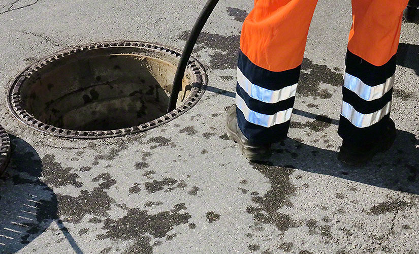 Most Used Commercial Drain Cleaning Services